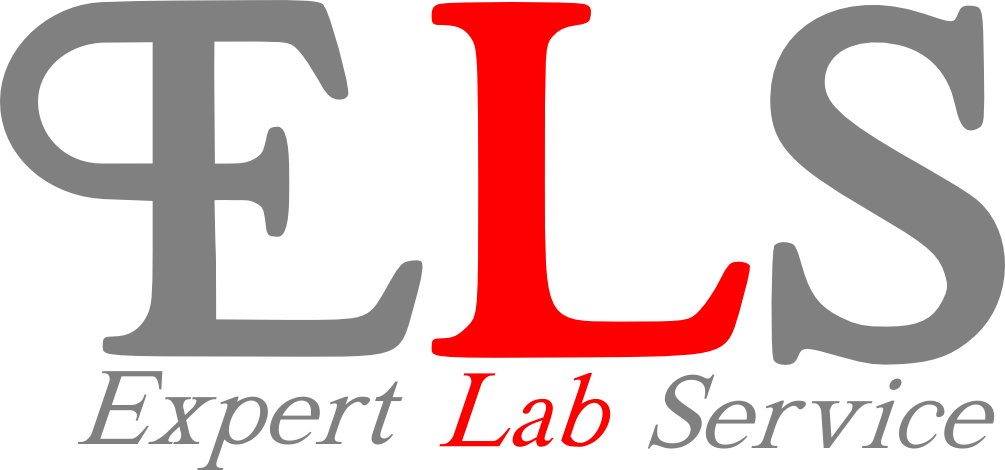 Expert Lab Service – Laboratory and Scientific Instruments for the Ceramic Industry